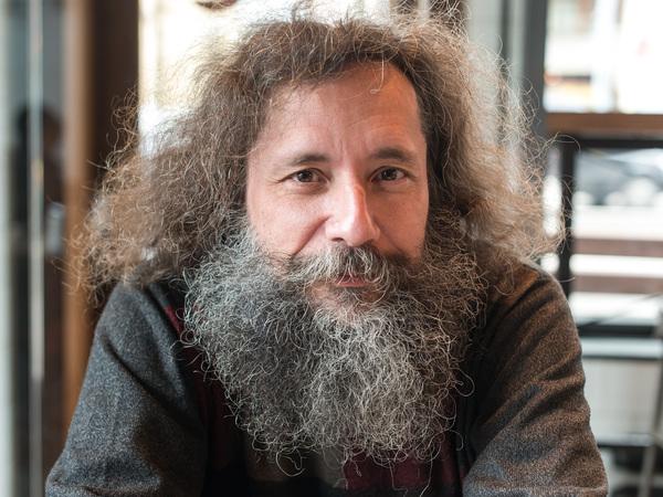 Михаил Гельфанд: «Травить окружающих – плохая эволюционная стратегия»