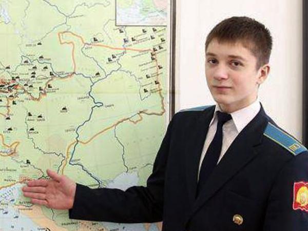 скриншот с сайта www.1pku.ru