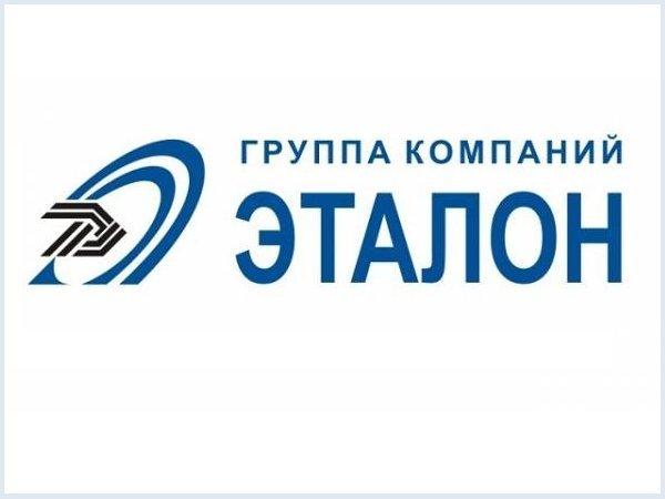 АО «Эталон ЛенСпецСМУ» присвоен рейтинг на уровне ruA+