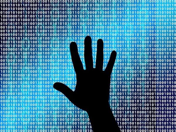 Арест Риэлити Ли Виннер и дело о кибератаках на США