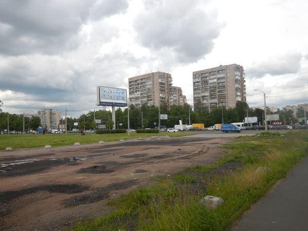 Управление контроля использования имущества северных районов Санкт-Петерубрга