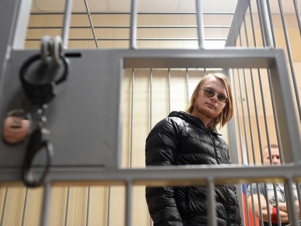 Дмитрий Богатов: Контролировать Интернет можно. Но получится «1984» Оруэлла