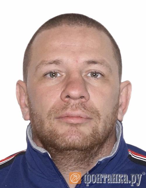 Алексей Малышевский