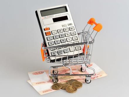ставки на потребительский кредит в банках сравнить