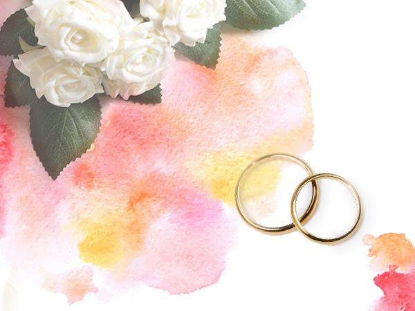 """Конкурс: петербургская невеста. Истории читателей """"Фонтанки"""""""