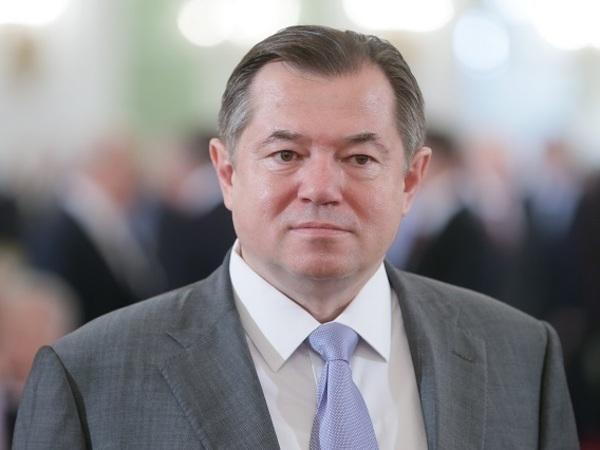 Глазьев: Рубль дешевеет из-за иностранных спекулянтов