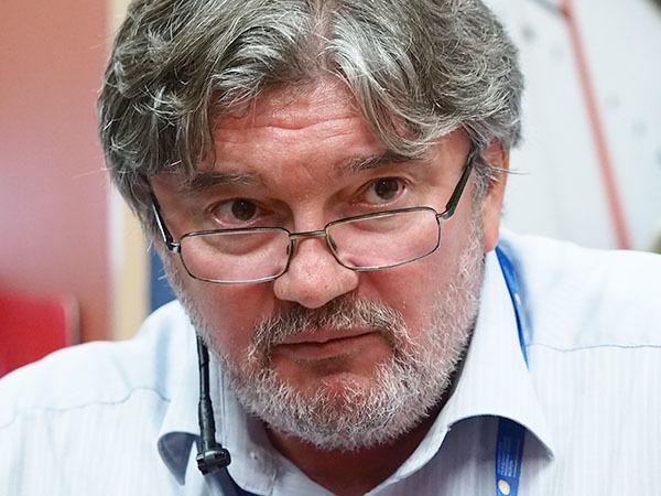 Итоги недели с Андреем Константиновым: Колбаса Сечина