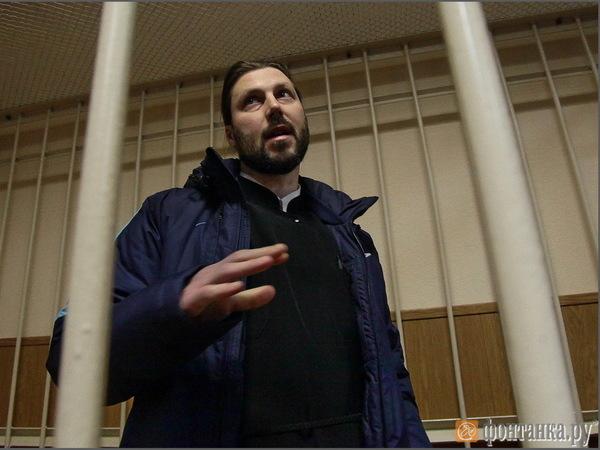 Валентин Илюшин