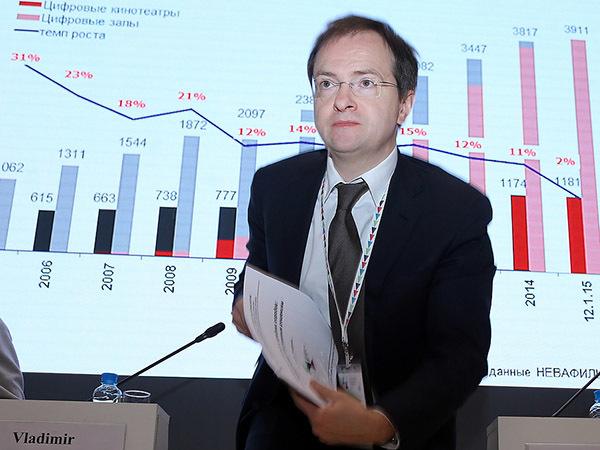 Мишке Паддингтону ищут защиты у Медведева