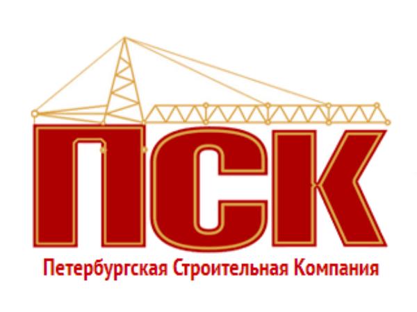 Строительный холдинг «ПСК» запустил мобильное приложение для своих проектов