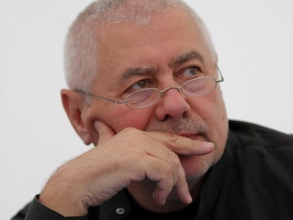 Глеб Павловский: «Кремль больше не «театр Карабаса-Барабаса»