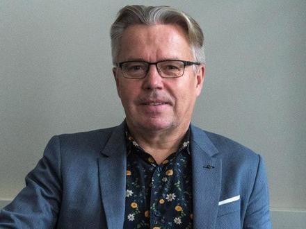 «Знай своего клиента». Как политика мешает финским компаниям развиваться в России