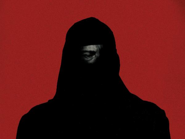 laibach.org