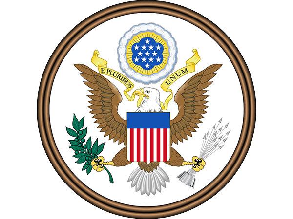 «Ваш орлан уже все оливки склевал?» Владимир Путин отшутился по поводу агрессивности США на встрече с Болтоном