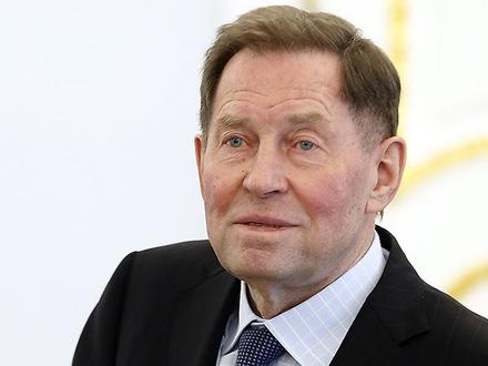 1e75f5379fa43 «Беглова ждут настоящие выборы» Первый губернатор Санкт-Петербурга  надеется, что в городе