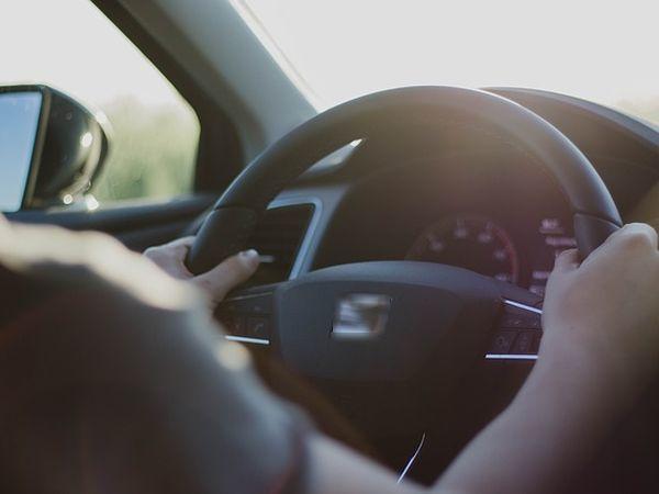 Как поднять престиж и «омолодить» профессию водителя