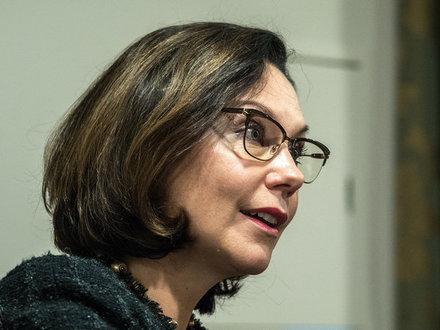 Министр внешней торговли Финляндии: «Протекционизм России мешает финским компаниям»