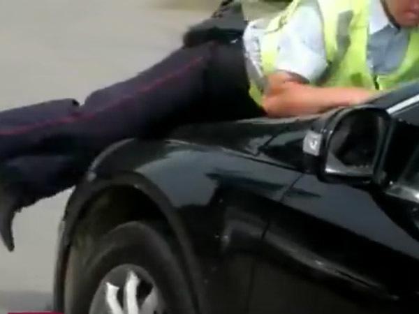 кадр из видео/Первый канал/youtube.com