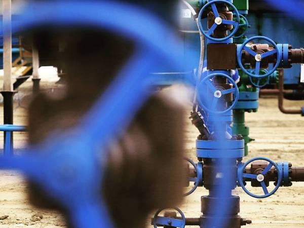 Цены вернулись в лето. Кому аукнется альтруизм нефтяников