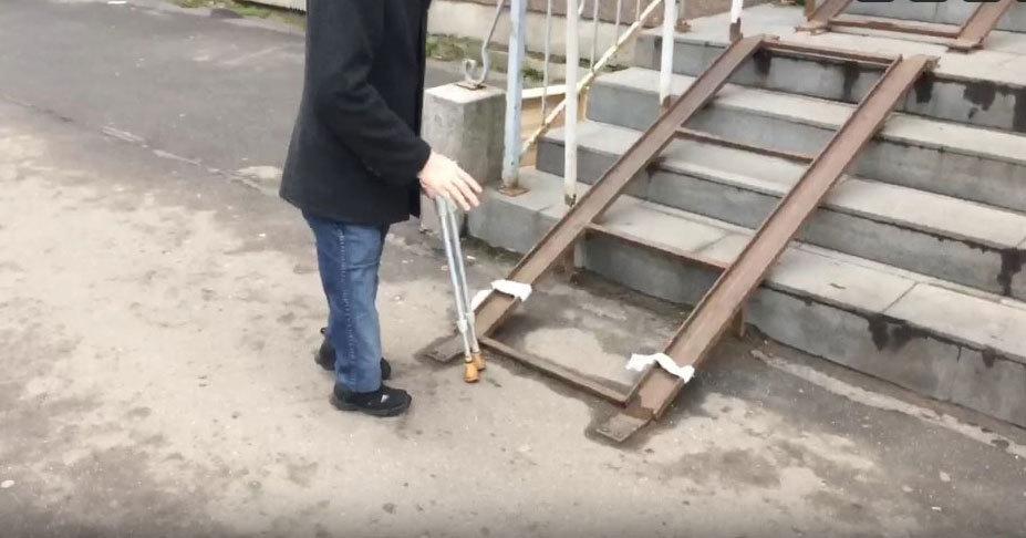 https://vk.com/video-148539700_456239244