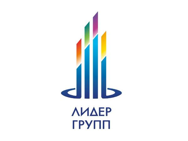 """предоставлено компанией ООО """"Лидер Групп"""""""