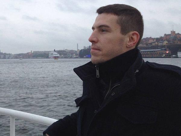 фото с сайта facebook.com, пользователь Владимир Неелов