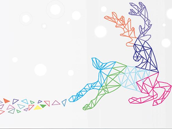 Спеши увидеть это лично. ТРК «Питер Радуга» построит «Город тысячи чудес»