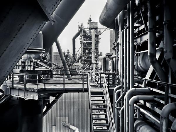 На Кировском заводе займутся газовыми «улитками» без санкций