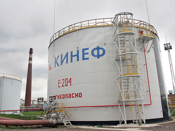 Кудрово и Мурино приготовиться, Петербургу расслабиться: кто компенсирует «Ленэнерго» потерю крупного клиента