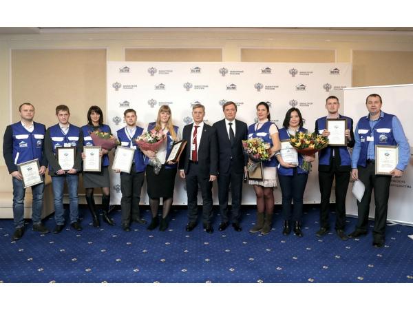 www.nostroy.ru