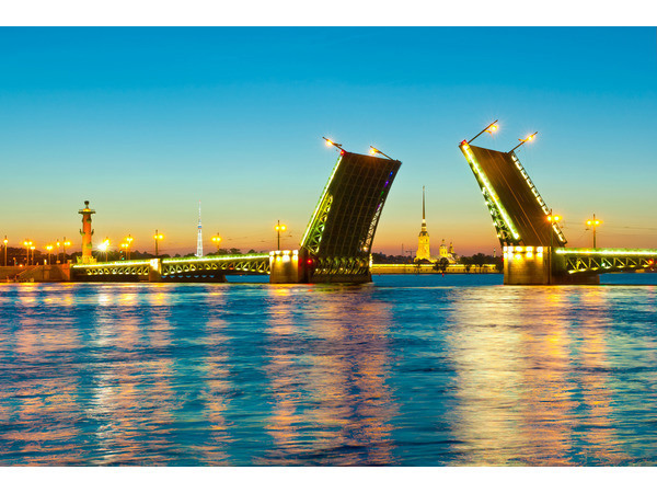 «Петербургская Недвижимость» предоставляет специальные условия покупателям из регионов