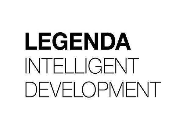 Компания LEGENDA поддержала конкурс «Золотой Трезини»