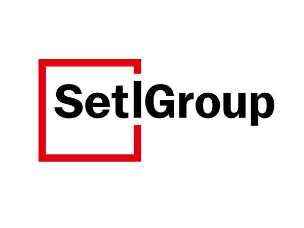 Председатель совета директоров Setl Group – топ-менеджер года