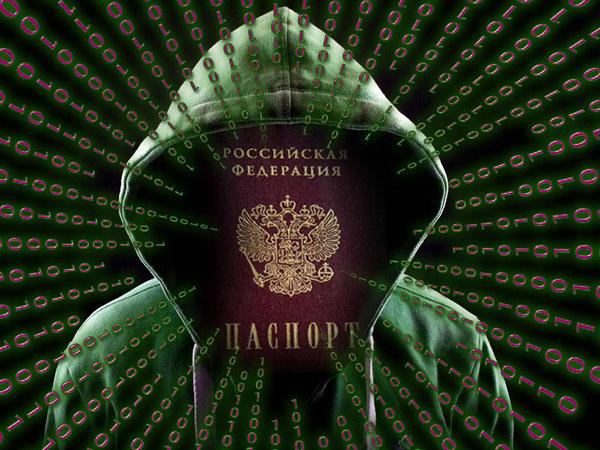 Медведев подписал «закон имени Милонова»: В мессенджеры только по паспорту
