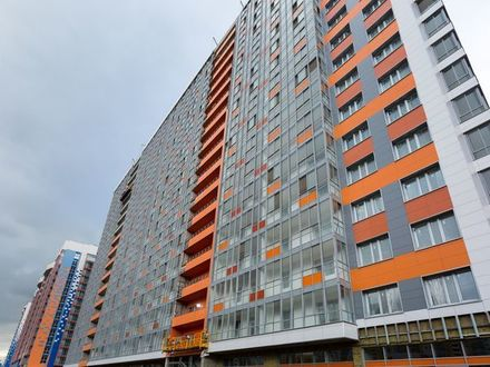 «Аквилон Инвест» предлагает клиентам снизить платежи по ипотеке