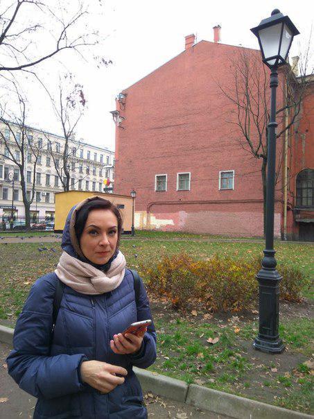 «Это всё, что останется после меня». В Петербурге закрасили граффити с Шевчуком (Иллюстрация 2 из 2) (Фото: ВК ДДТ клуб)