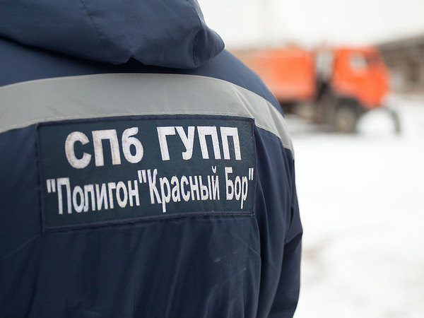 Евгений Степанов/Интерпресс