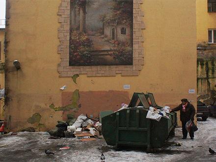 Мусорная рулетка. Прием петербургских отходов в Ленобласти подорожает, заплатят перевозчики или жители