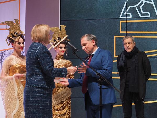 Главный редактор «Фонтанки» возглавил рейтинг влиятельности на медиарынке Петербурга