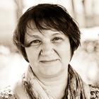 Елена Грачева