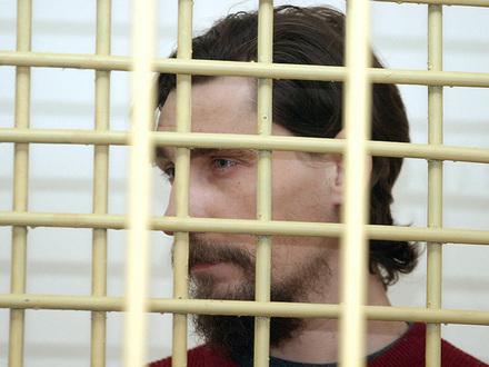 Организатор убийства Старовойтовой сделал пробный шаг на пути в Петербург