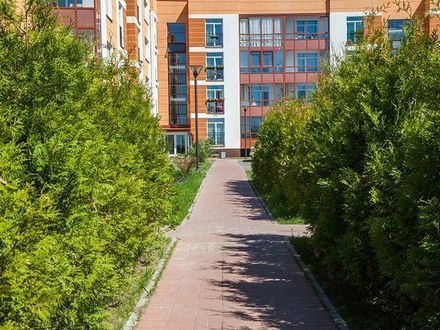 Какое будущее ждет петербургскую малоэтажку