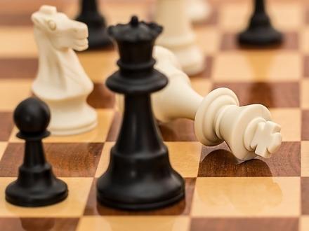 Блиц – не домино. Несколько устаревших мифов о быстрых шахматах