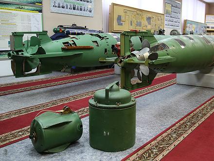 Подводные инвестиции. «Гидроприбор» обновляет производство, чтобы догнать мировых конкурентов