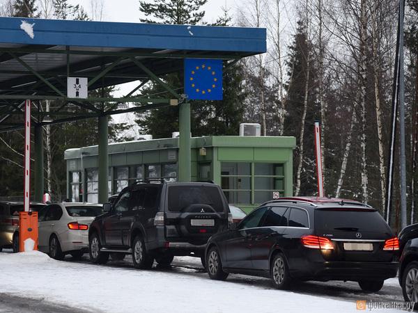 В Финляндию — на каникулы. Что нужно знать, чтобы путешествие прошло гладко