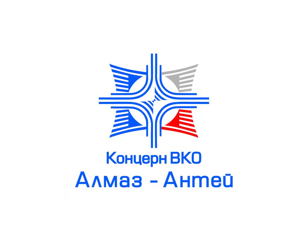 «Алмаз – Антей» представит в Санкт-Петербурге разработки для Арктической зоны