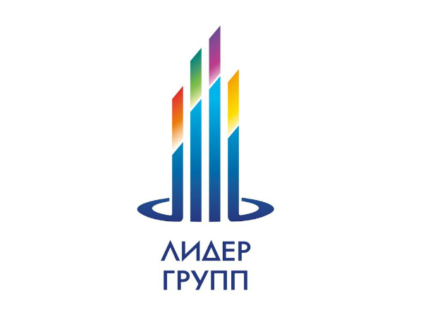 Специалист ГК «Лидер Групп» удостоен государственной награды