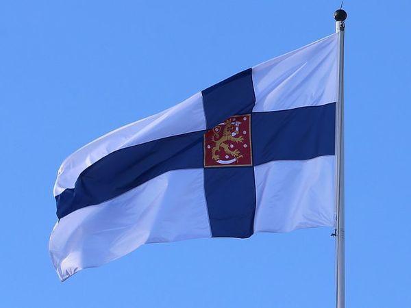 За что отказывают в убежище в Финляндии?