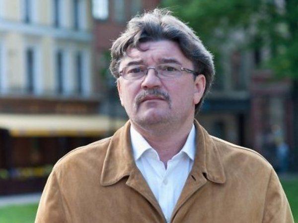 Итоги недели с Андреем Константиновым: Загадки ЧВК