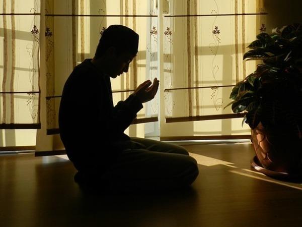 В Центральном районе Петербурга появится светский вуз для мусульман